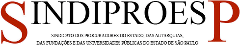 logo_sindicato