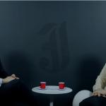 Advocacia Pública - Entrevista com Flavio Munakata