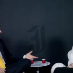 Advocacia Pública - Entrevista com Alexander Pereira