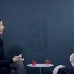 Advocacia Pública - Entrevista com Carolina Zockun