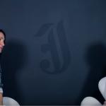 Advocacia Pública - Entrevista com Flávia Piovesan