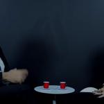 Advocacia Pública - Entrevista com Luiz Duarte