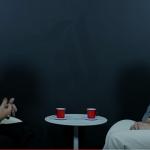 Advocacia Pública - Entrevista com Teresa Villac