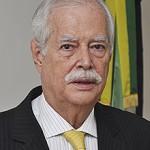 Alberto Macedo
