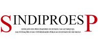 SindiproesP