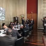 Colégio de lideres 2018-06-20