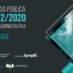 Audiência Pública PEC32 26-05-2021