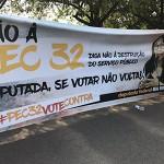 Banner comunicado 23-09-2021