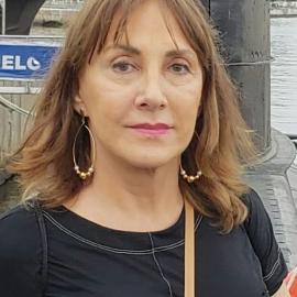 Beatriz Helena de A. Penteado