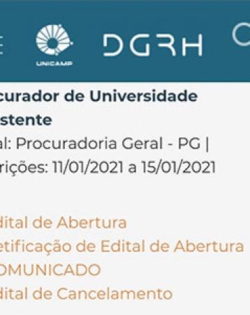 Comunicado – 12-02-2021