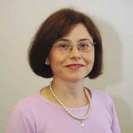 Shirley Sanches Tomé
