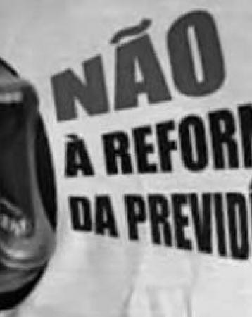NOTA PÚBLICA DO SINDIPROESP