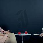 Advocacia Pública - Entrevista com Adriana Fantin