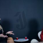 Advocacia Pública - Entrevista com Margarete Pedroso