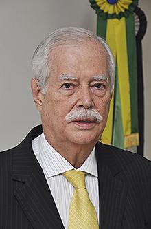 Alberto José Macedo Filho