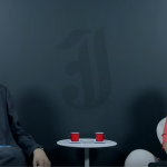 Advocacia Pública - Entrevista com José Nuzzi Neto
