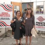 Frente Paulista