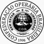 Confederação Operária Brasileira