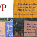 Banner PDL 22