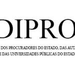 logo Sindiproesp site