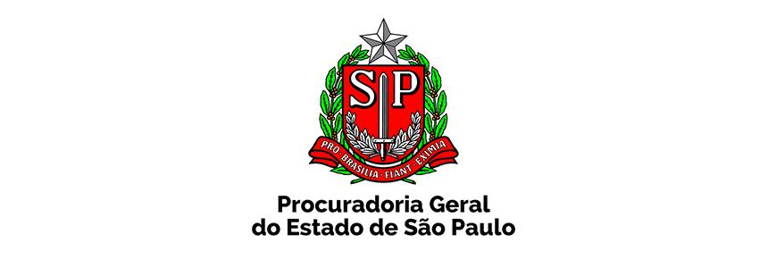 COMUNICADO – Conselho da Procuradoria Geral do Estado